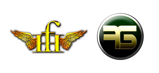 LOGOS FG HF